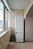 однокімнатна квартира з меблями в Вінниці, район Барське шосе, на шосе Хмельницьке в довготривалу оренду помісячно фото 5