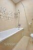 однокімнатна квартира з меблями в Вінниці, район Барське шосе, на шосе Хмельницьке в довготривалу оренду помісячно фото 8