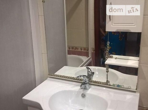 Довгострокова оренда квартири, 2 кім., Вінниця, р‑н.Барське шосе, Хмельницьке шосе