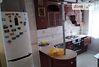двокімнатна квартира з меблями в Вінниці, район Барське шосе, на вул. Стельмаха в довготривалу оренду помісячно фото 1