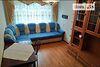 двокімнатна квартира з меблями в Вінниці, район Барське шосе, на вул. Стельмаха в довготривалу оренду помісячно фото 3