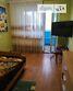двокімнатна квартира з меблями в Вінниці, район Барське шосе, на вул. Стельмаха в довготривалу оренду помісячно фото 5