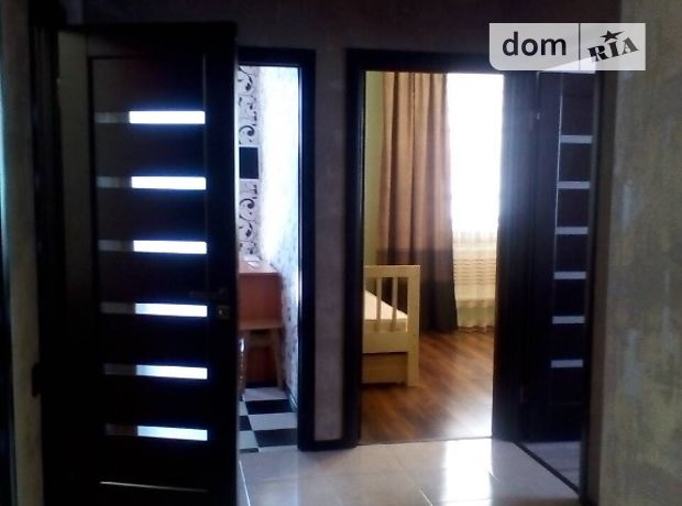 Долгосрочная аренда квартиры, 2 ком., Винница, р‑н.Барское шоссе