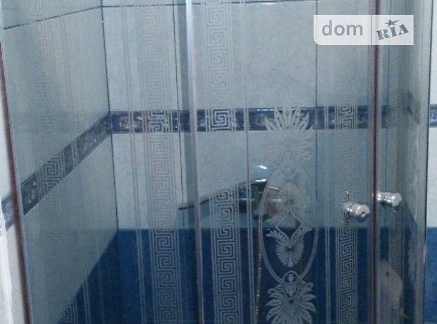 Долгосрочная аренда квартиры, 2 ком., Винница, р‑н.Ближнее замостье, Чехова улица