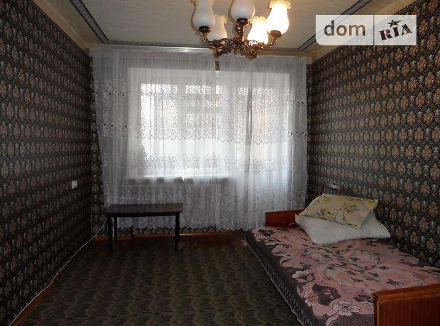 Долгосрочная аренда квартиры, 3 ком., Винница, р‑н.Ближнее замостье, Киевская улица