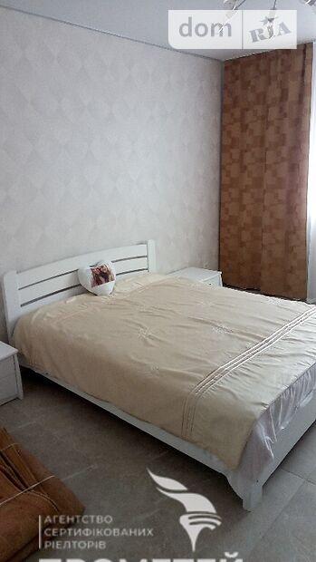 двокімнатна квартира з меблями в Вінниці, район Ближнє замостя, на просп. Коцюбинського 43B в довготривалу оренду помісячно фото 1