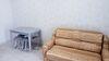 двокімнатна квартира з меблями в Вінниці, район Ближнє замостя, на просп. Коцюбинського 43B в довготривалу оренду помісячно фото 8