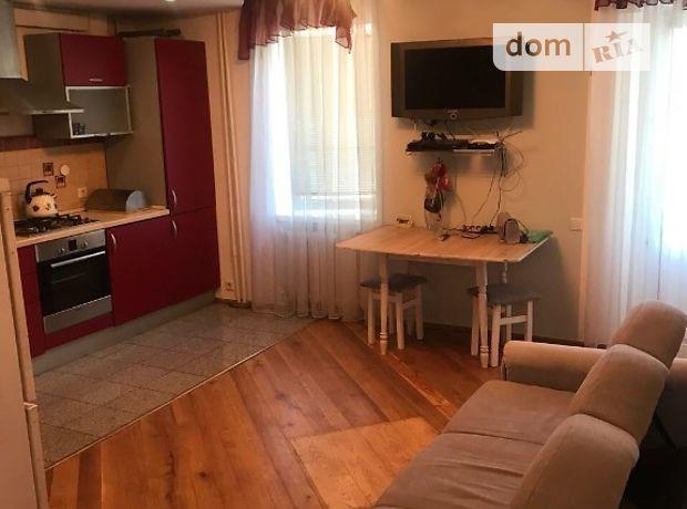Довгострокова оренда квартири, 2 кім., Вінниця, р‑н.Ближнє замостя, Коцюбинського проспект