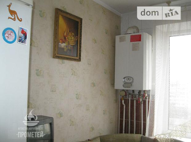 Долгосрочная аренда квартиры, 3 ком., Винница, р‑н.Ближнее замостье, Шмідта вулиця, дом 34
