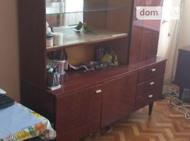двухкомнатная квартира с мебелью в Виннице, район Ближнее замостье, на ул. Стеценко 24, в аренду на долгий срок помесячно фото 1