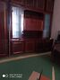 двокімнатна квартира з меблями в Вінниці, район Ближнє замостя, на вул. Червоноармійська в довготривалу оренду помісячно фото 3