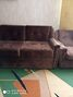 двокімнатна квартира з меблями в Вінниці, район Ближнє замостя, на вул. Червоноармійська в довготривалу оренду помісячно фото 4