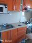 двокімнатна квартира з меблями в Вінниці, район Ближнє замостя, на вул. Червоноармійська в довготривалу оренду помісячно фото 2