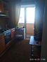 двокімнатна квартира з меблями в Вінниці, район Ближнє замостя, на вул. Червоноармійська в довготривалу оренду помісячно фото 5
