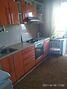 двокімнатна квартира з меблями в Вінниці, район Ближнє замостя, на вул. Червоноармійська в довготривалу оренду помісячно фото 1