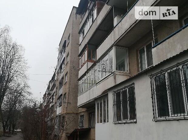 трикімнатна квартира з меблями в Вінниці, район Ближнє замостя, на Стрілецька 0, в довготривалу оренду помісячно фото 1