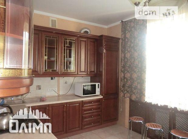 Долгосрочная аренда квартиры, 4 ком., Винница, р‑н.Ближнее замостье