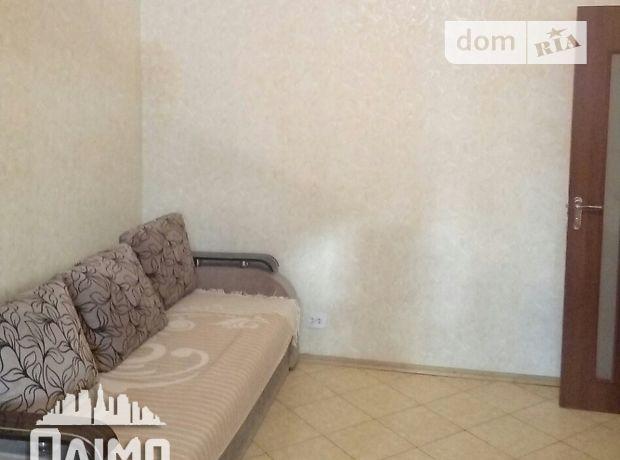 Долгосрочная аренда квартиры, 1 ком., Винница, р‑н.Ближнее замостье