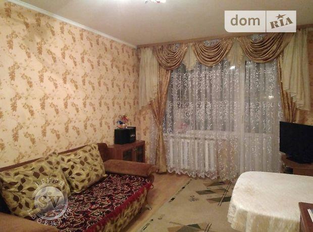Долгосрочная аренда квартиры, 2 ком., Винница, р‑н.Ближнее замостье