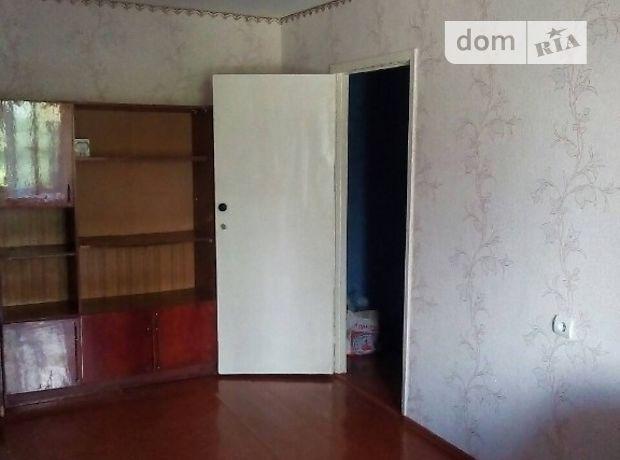 Долгосрочная аренда квартиры, 2 ком., Винница, р‑н.Ближнее замостье, Папанина