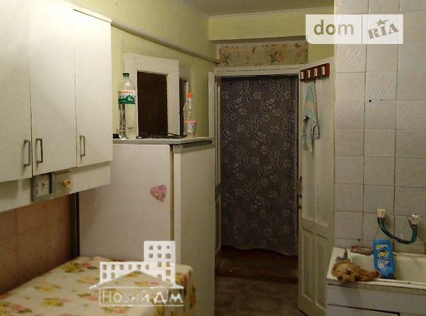 Довгострокова оренда квартири, 2 кім., Вінниця, р‑н.Ближнє замостя, р-н Центрального рынка