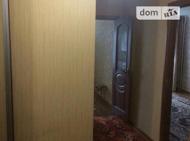 Долгосрочная аренда квартиры, 1 ком., Винница, р‑н.Ближнее замостье, Дубовецкая Энгельса