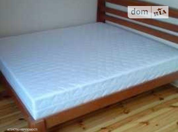 однокомнатная квартира с мебелью в Виннице, район Дальнее замостье, в аренду на долгий срок помесячно фото 2