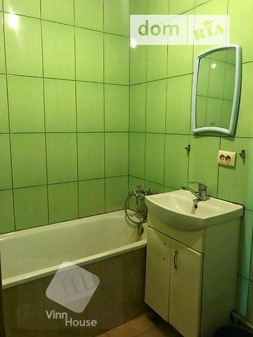 Долгосрочная аренда квартиры, 2 ком., Винница, р‑н.Дальнее замостье