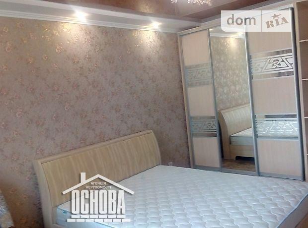 Долгосрочная аренда квартиры, 2 ком., Винница, р‑н.Электросеть