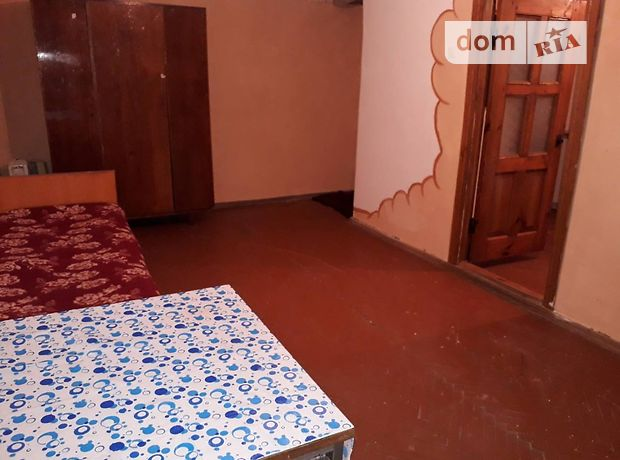 Долгосрочная аренда квартиры, 2 ком., Винница, р‑н.Киевская, Гонты улица