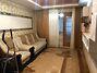 трехкомнатная квартира с мебелью в Виннице, район Киевская, на ул. Грибоедова в аренду на долгий срок помесячно фото 8