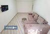 двухкомнатная квартира с мебелью в Виннице, район Киевская, на ул. Киевская в аренду на долгий срок помесячно фото 4