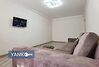 двухкомнатная квартира с мебелью в Виннице, район Киевская, на ул. Киевская в аренду на долгий срок помесячно фото 6