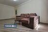 двухкомнатная квартира с мебелью в Виннице, район Киевская, на ул. Киевская в аренду на долгий срок помесячно фото 7