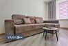 двухкомнатная квартира с мебелью в Виннице, район Киевская, на ул. Киевская в аренду на долгий срок помесячно фото 8