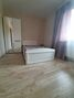 трехкомнатная квартира с мебелью в Виннице, район Киевская, на 1-й пер. Киевский 24а в аренду на долгий срок помесячно фото 2