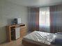 трехкомнатная квартира с мебелью в Виннице, район Киевская, на 1-й пер. Киевский 24а в аренду на долгий срок помесячно фото 5