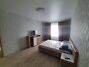 трехкомнатная квартира с мебелью в Виннице, район Киевская, на 1-й пер. Киевский 24а в аренду на долгий срок помесячно фото 6