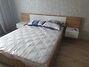 трехкомнатная квартира с мебелью в Виннице, район Киевская, на 1-й пер. Киевский 24а в аренду на долгий срок помесячно фото 7