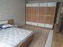 трехкомнатная квартира с мебелью в Виннице, район Киевская, на 1-й пер. Киевский 24а в аренду на долгий срок помесячно фото 8