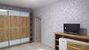 трехкомнатная квартира с мебелью в Виннице, район Киевская, на 1-й пер. Киевский 24а в аренду на долгий срок помесячно фото 1