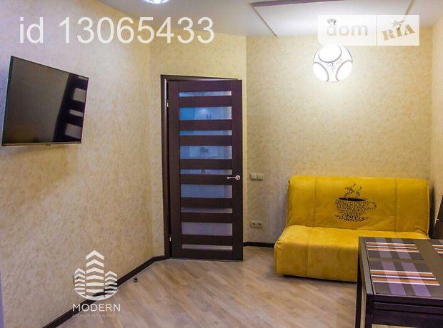Долгосрочная аренда квартиры, 2 ком., Винница, р‑н.Киевская, Киевская, 29
