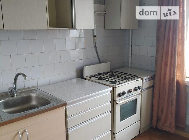 двухкомнатная квартира в Виннице, район Киевская, на ул. Киевская в аренду на долгий срок помесячно фото 1