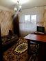 двокімнатна квартира в Вінниці, район Київська, на вул. Київська в довготривалу оренду помісячно фото 5