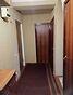 двокімнатна квартира в Вінниці, район Київська, на вул. Київська в довготривалу оренду помісячно фото 8