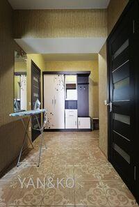 однокомнатная квартира с мебелью в Виннице, район Киевская, на ул. Киевская в аренду на долгий срок помесячно фото 2