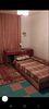 двухкомнатная квартира в Виннице, район Киевская, на ул. Киевская в аренду на долгий срок помесячно фото 6