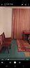 двухкомнатная квартира в Виннице, район Киевская, на ул. Киевская в аренду на долгий срок помесячно фото 7
