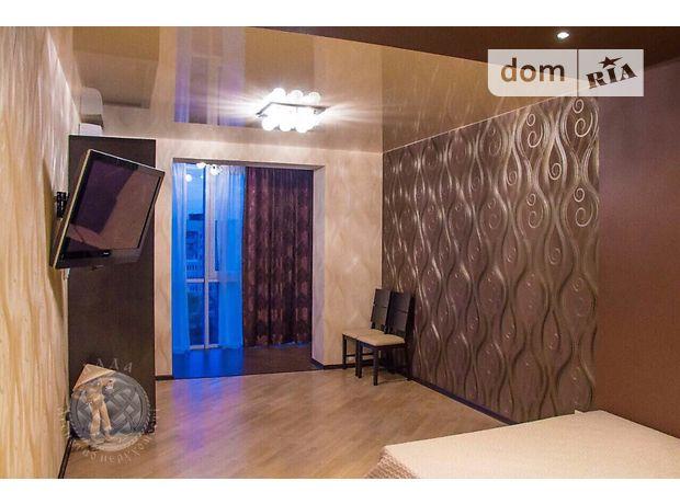 Долгосрочная аренда квартиры, 2 ком., Винница, р‑н.Киевская, Киевская улица, дом 29