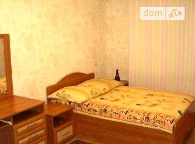 Долгосрочная аренда квартиры, 2 ком., Винница, р‑н.Киевская, Киевская улица